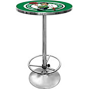 Trademark Games Boston Celtics Pub Table