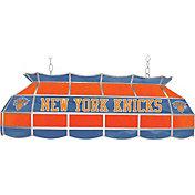 Trademark Games New York Knicks 40'' Tiffany Lamp