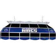 Trademark Games Sacramento Kings 40'' Tiffany Lamp