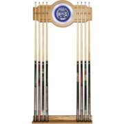 Trademark Games Sacramento Kings Cue Rack