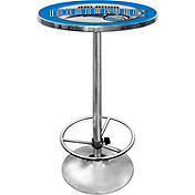 Trademark Games Orlando Magic Pub Table