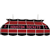 Trademark Games Houston Rockets 40'' Tiffany Lamp