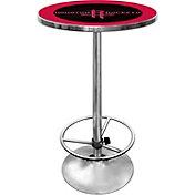 Trademark Games Houston Rockets Pub Table