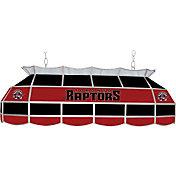 Trademark Games Toronto Raptors 40'' Tiffany Lamp