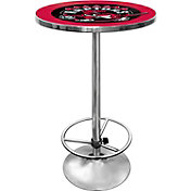 Trademark Games Toronto Raptors Pub Table
