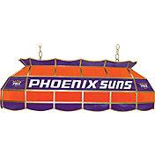 Trademark Games Phoenix Suns 40'' Tiffany Lamp
