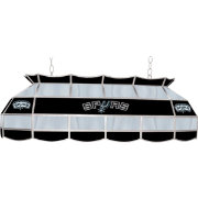 Trademark Games San Antonio Spurs 40'' Tiffany Lamp