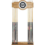 Trademark Games San Antonio Spurs Cue Rack