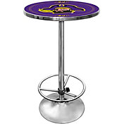 Trademark Games East Carolina Pirates Pub Table