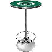 Trademark Games Colorado State Rams Pub Table