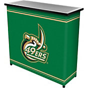 Trademark Games UNC-Charlotte 49ers Portable Bar