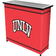 Trademark Games UNLV Rebels Portable Bar