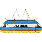 Trademark Games Pittsburgh Panthers 40'' Tiffany Lamp