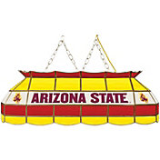 Trademark Games Arizona State Sun Devils 40'' Tiffany Lamp