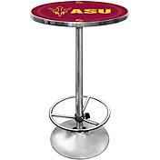 Trademark Games Arizona State Sun Devils Pub Table
