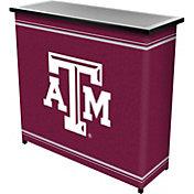 Trademark Games Texas A&M Aggies Portable Bar
