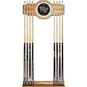 Trademark Games Wake Forest Demon Deacons Cue Rack