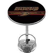 Trademark Games Anaheim Ducks Pub Table
