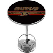 Trademark Games Anaheim Ducks Pub Table