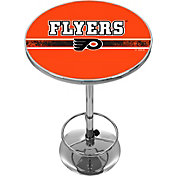 Trademark Games Philadelphia Flyers Pub Table