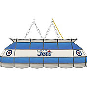Trademark Games Winnipeg Jets 40'' Tiffany Lamp