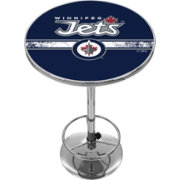 Trademark Games Winnipeg Jets Pub Table