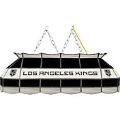 Trademark Games Los Angeles Kings 40'' Tiffany Lamp