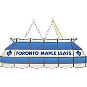 Trademark Games Toronto Maple Leafs 40'' Tiffany Lamp