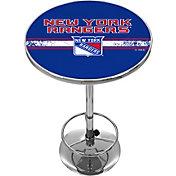 Trademark Games New York Rangers Pub Table