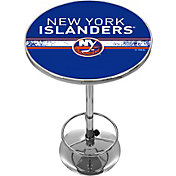 Trademark Games New York Islanders Pub Table