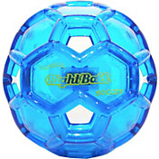 Tangle Creations NightBall Soccer Ball