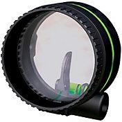 TRUGLO Lens TG 2X .50 Diopter