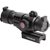 Truglo Triton 30mm Red Dot Sight
