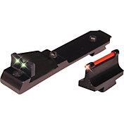 TRUGLO Lever Action Rifle Sight – Marlin 336