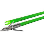 TRUGLO Speed-Shot Bowfishing Arrow