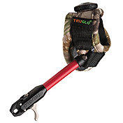 TRUGLO Speed Shot XS BOA Bow Release