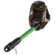 TRUGLO Junior Speed Shot XS BOA Bow Release