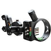 TRUGLO Storm 5-Pin Bow Sight