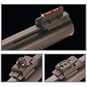TRUGLO Tru-Point Xtreme Universal Shotgun Sight