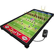 Tudor Games NFL Deluxe Electric Football