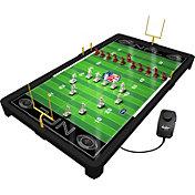 Tudor Games NFL Electric Football