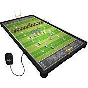 Tudor Games Playoff Electric Football