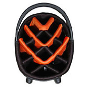 Team Golf Cincinnati Bengals Fairway Stand Bag