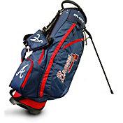 Team Golf Bags