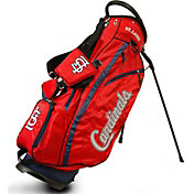 Team Golf St. Louis Cardinals Stand Bag
