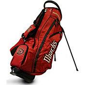 Team Golf Arizona Diamondbacks Stand Bag