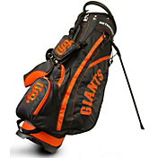 Team Golf San Francisco Giants Stand Bag