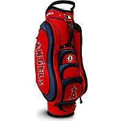 Team Golf Los Angeles Angels Cart Bag