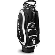 MLB Team Golf Bags