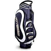 Team Golf Pittsburgh Panthers Cart Bag